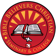 Bible Believers Chancellor